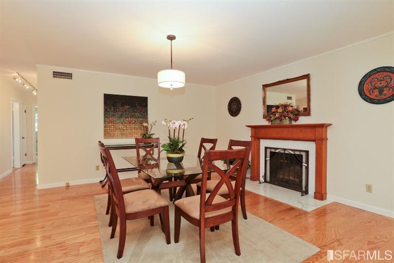 1712 Maryland Street, Redwood City, CA 94061