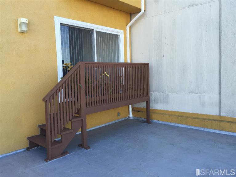 75 Santa Barbara Avenue, San Francisco, CA 94112