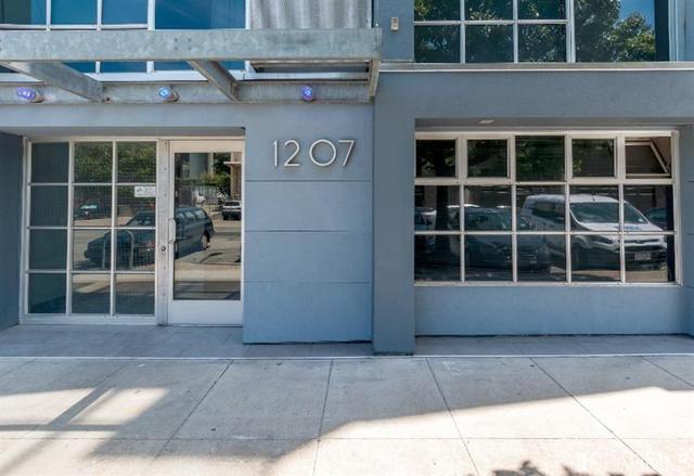 1207 Indiana St #17, San Francisco, CA 94107