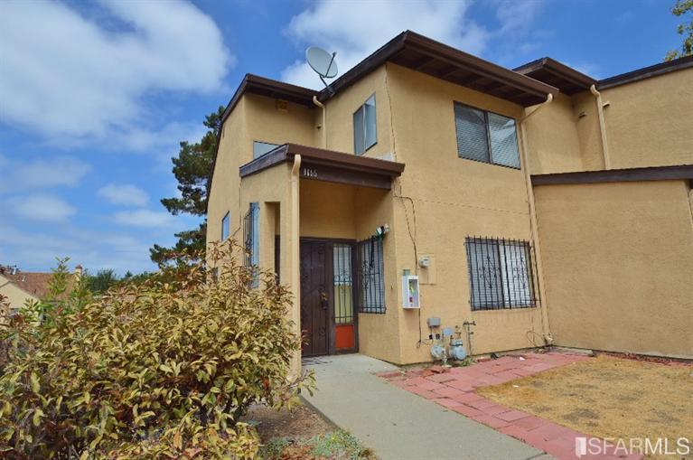 9655 Elmview Dr, Oakland, CA