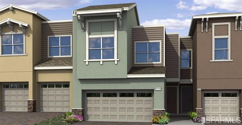 1556 Annie Street, Daly City, CA 94015