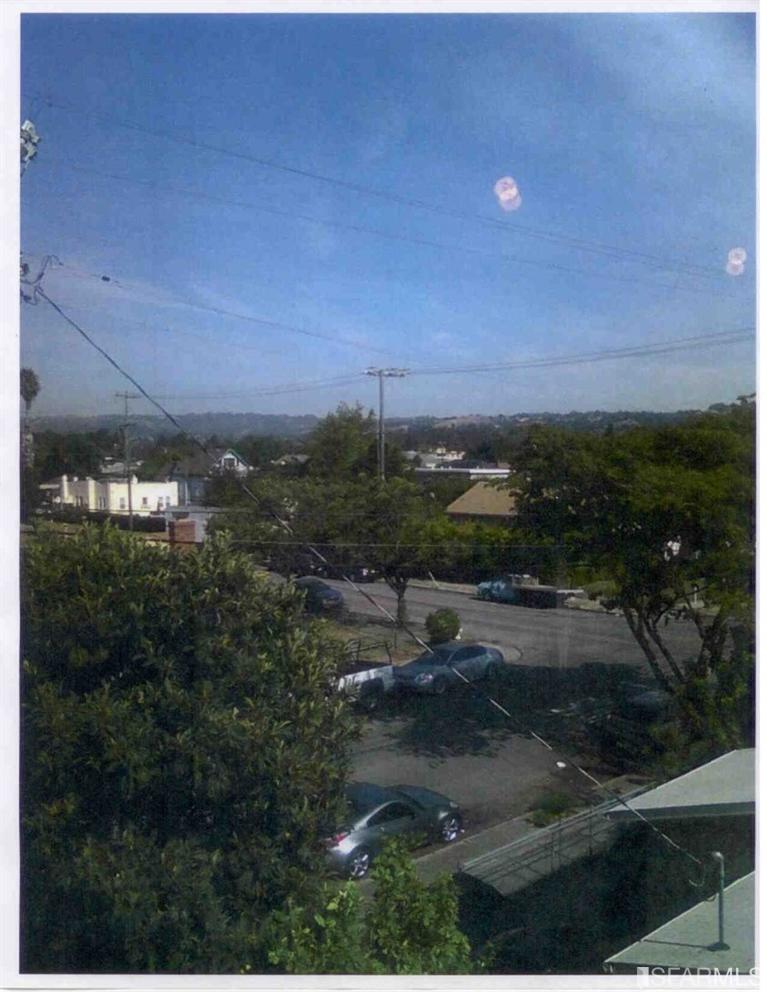 433 Harlan St #APT 305, San Leandro, CA