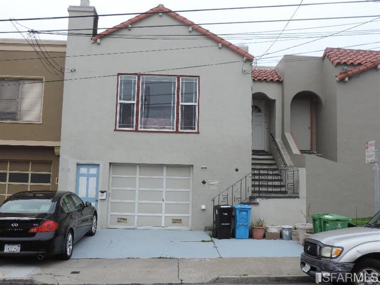 245 Concord St, San Francisco, CA