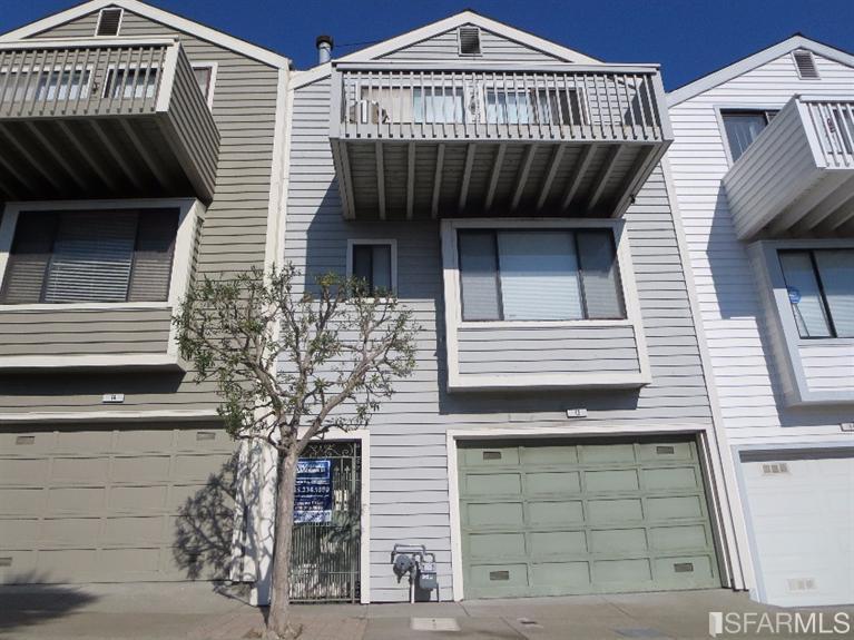 12 Las Villas Ct, San Francisco, CA