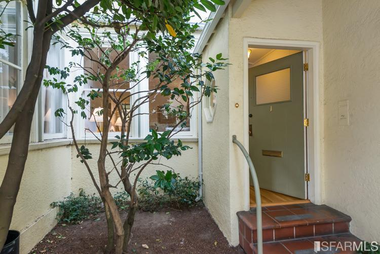 2912 Steiner #APT 1, San Francisco, CA