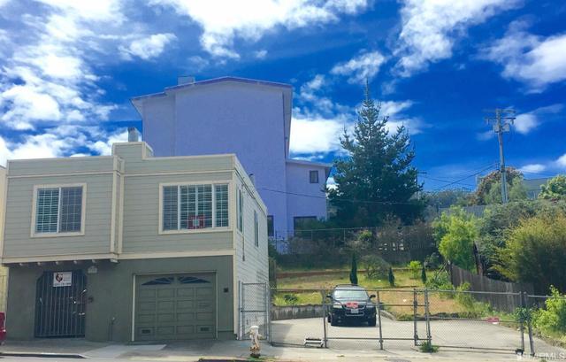 320 Woodside Ave, San Francisco, CA
