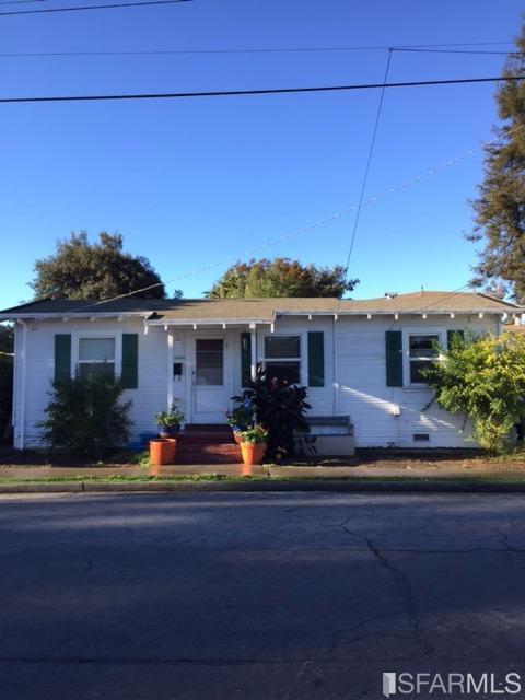 22229 Pearce, Hayward, CA