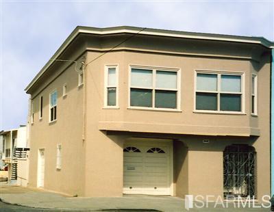 254 Silliman St, San Francisco, CA