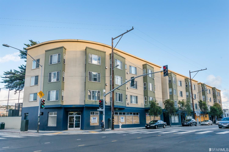 901 Bayshore Blvd #APT 305, San Francisco, CA