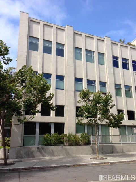 1 Federal St #APT 12, San Francisco, CA