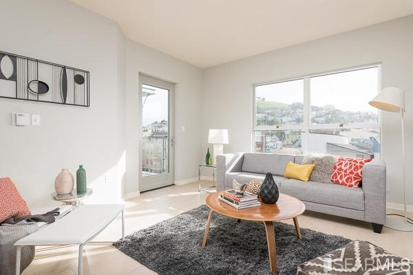 555 Bartlett St #APT 410, San Francisco, CA