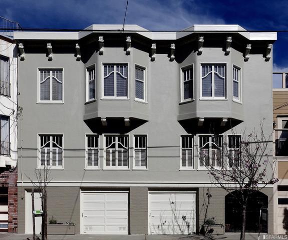 286 24th Ave, San Francisco, CA