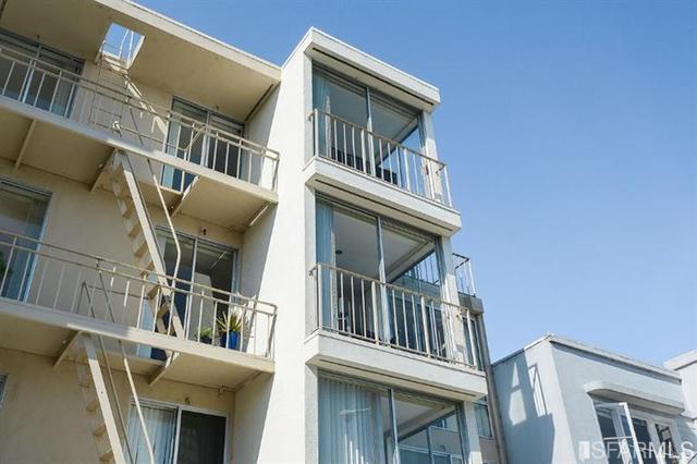 470 Collingwood St #APT 6, San Francisco CA 94114