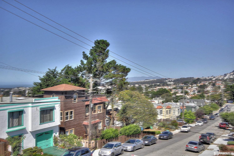 544 Garfield St, San Francisco, CA