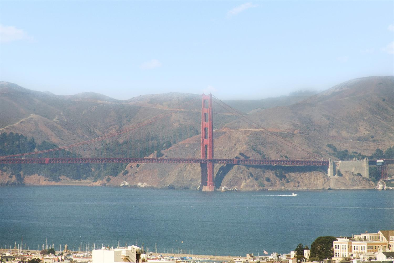 333 Bush St #APT 4205, San Francisco, CA