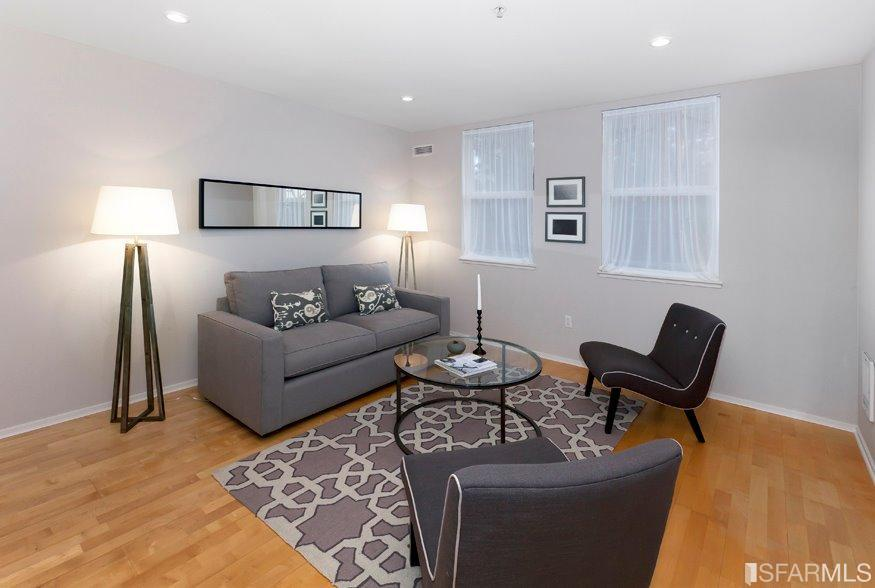8200 Oceanview Ter #APT 414, San Francisco, CA