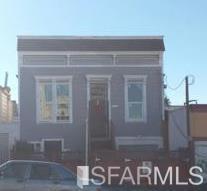 1575 Palou Ave, San Francisco, CA