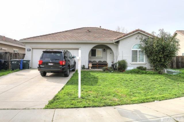 15 Van Horn Ct, Sacramento, CA 95832
