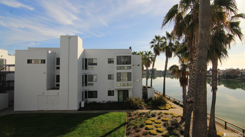 918 Beach Park Blvd #APT 50, San Mateo, CA