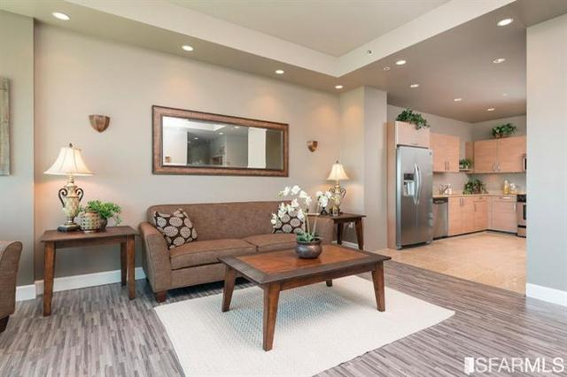 1 Mandalay Pl #APT 1603, South San Francisco, CA