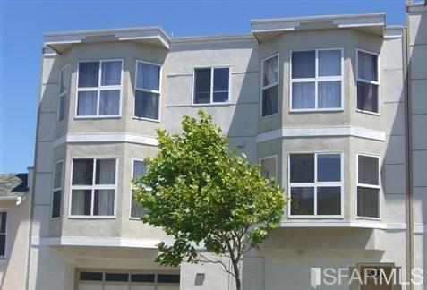 690 25th Ave, San Francisco, CA