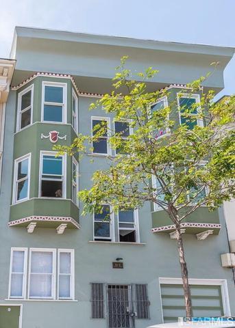 182 Guerrero St, San Francisco, CA