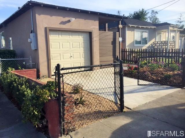 301 Florida Ave, Richmond, CA
