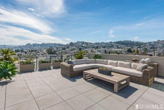 3820 24th St #APT 201, San Francisco, CA
