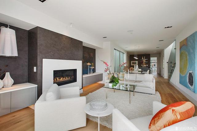 151 29th St, San Francisco, CA 94110