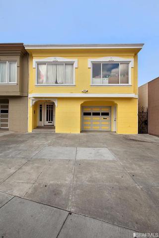 875 Geneva Ave, San Francisco, CA