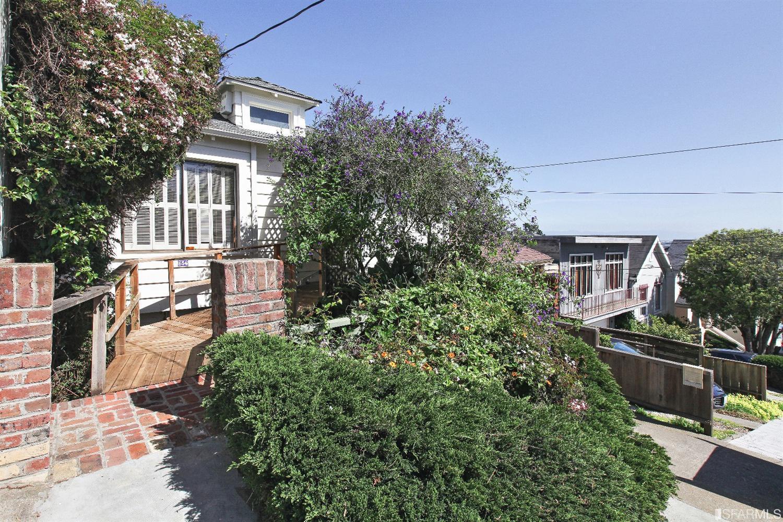 654 28th St, San Francisco, CA