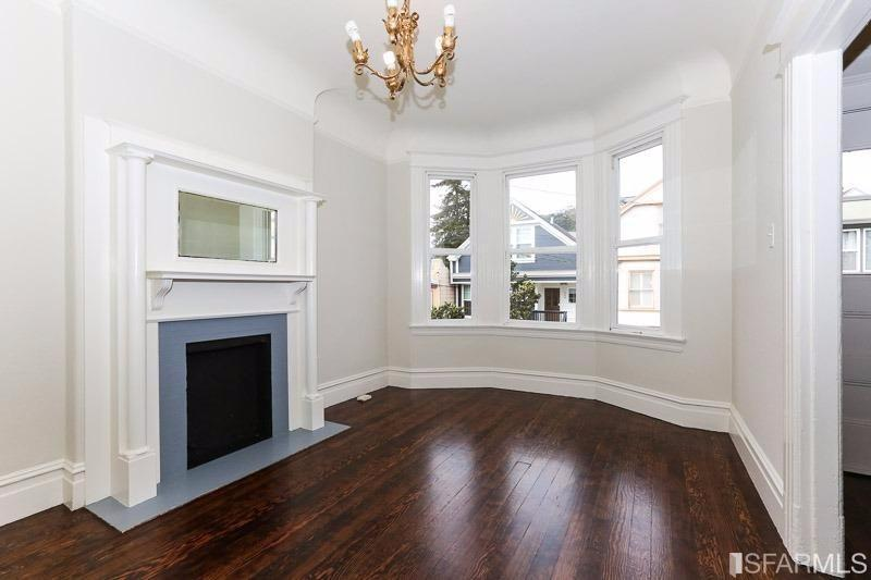555 Moultrie St, San Francisco, CA