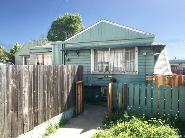 977 Rutland St, San Francisco, CA
