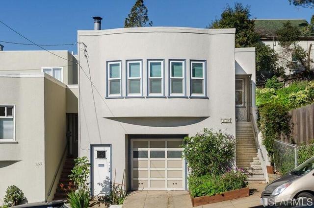335 Congo St, San Francisco, CA