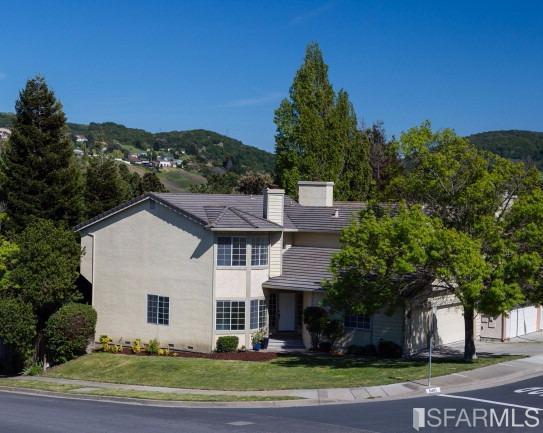 5401 Allison, El Sobrante, CA