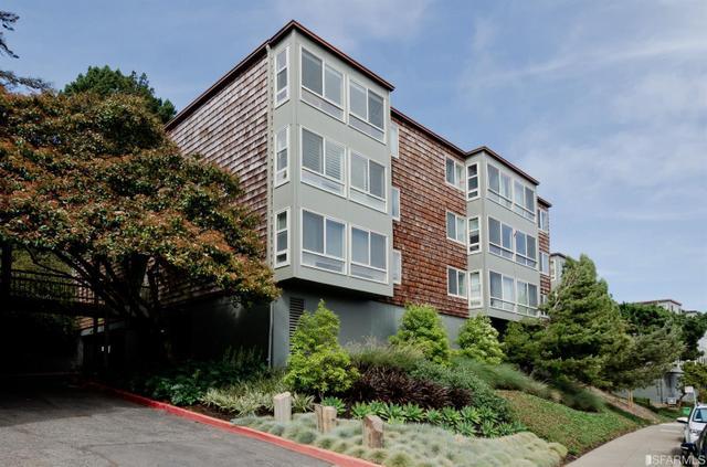 970 Duncan St #APT 202F, San Francisco, CA