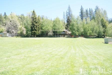 2722 Goose Ranch Rd, Weaverville, CA 96052