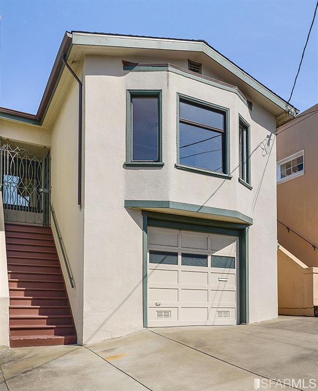 74 Granada Ave, San Francisco, CA