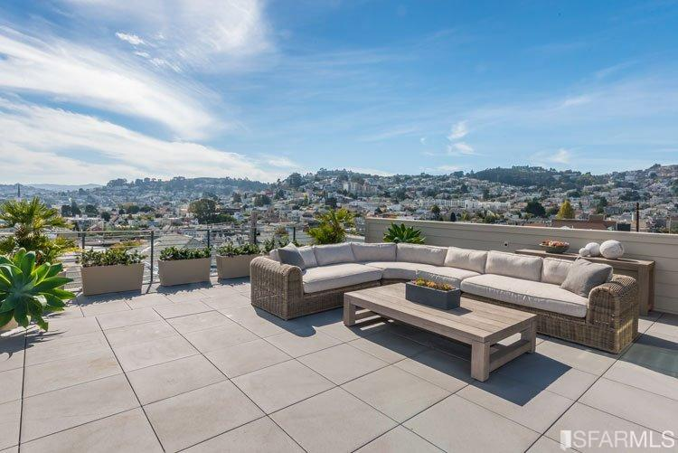 3820 24th St #APT 301, San Francisco, CA