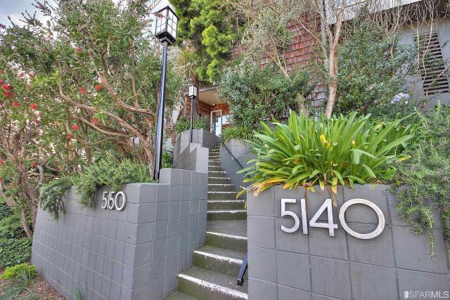 5150 Diamond Heights Blvd #APT 301B, San Francisco, CA