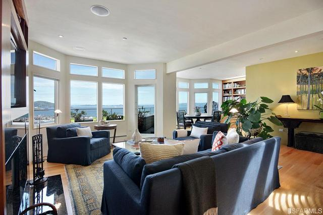 44 Macondray Ln #APT 6W, San Francisco, CA