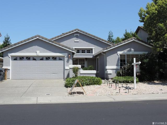8963 Monterey Oaks Dr, Elk Grove, CA