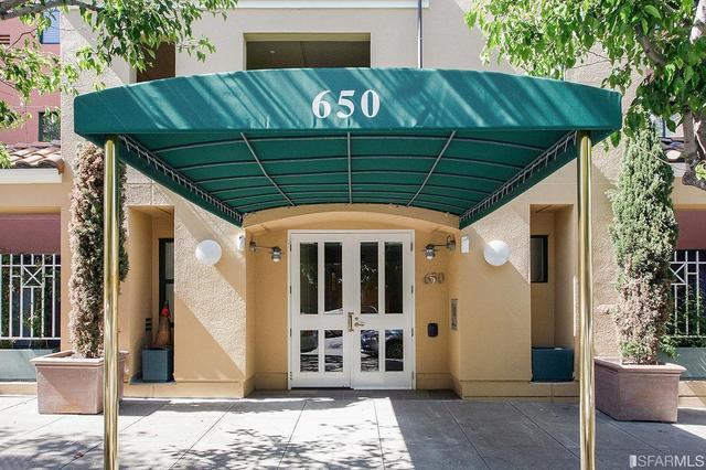 650 Chestnut St #APT 306, San Francisco CA 94133