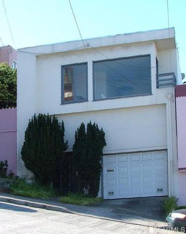 1125 Lawton St, San Francisco, CA 94122