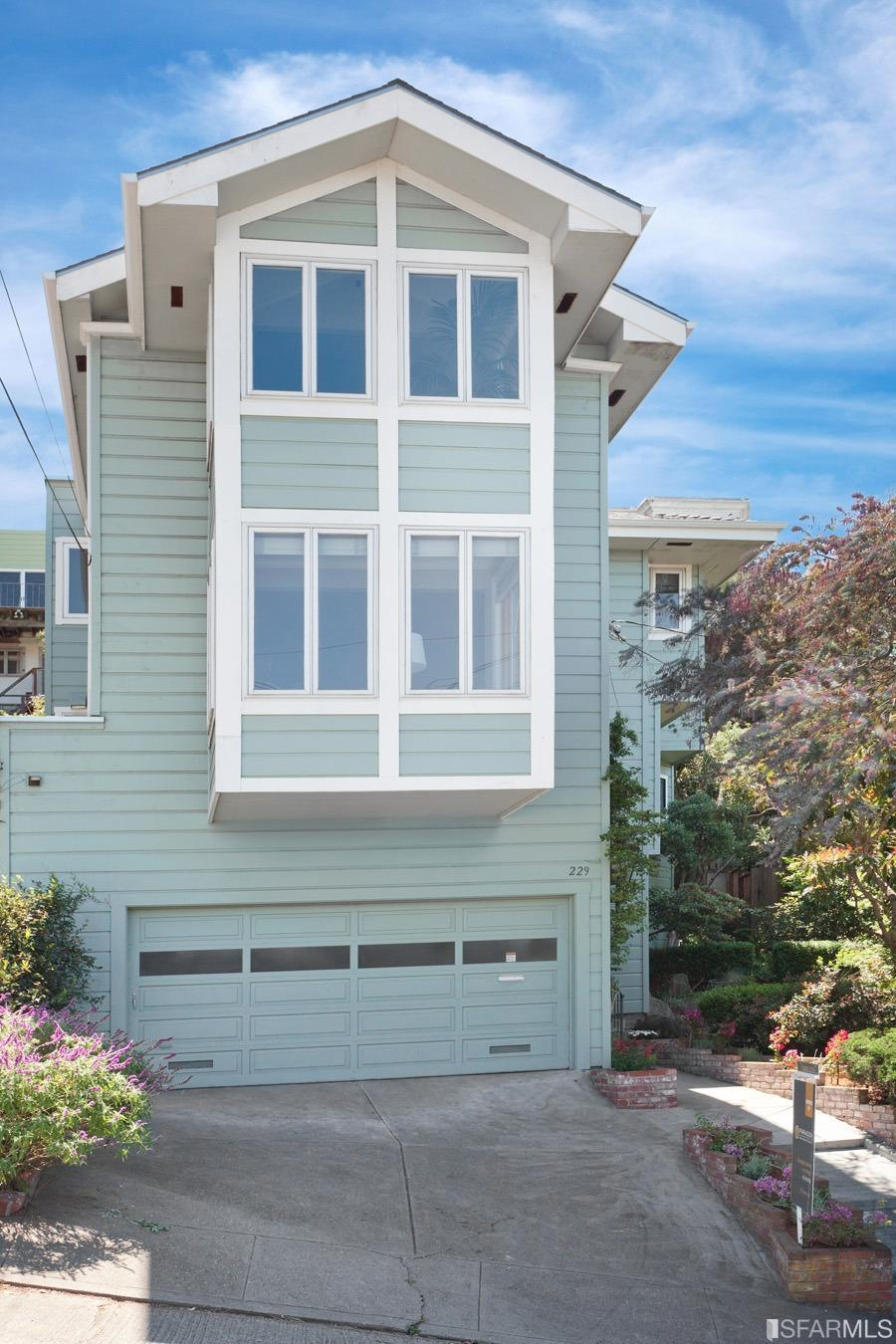 229 Montcalm St, San Francisco, CA