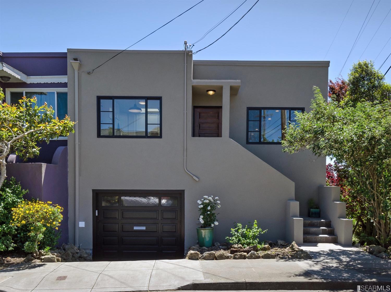 95 Melrose Ave, San Francisco, CA