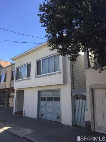 Loans near  Maynard St, San Francisco CA