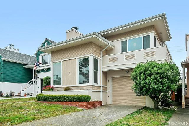 690 N Mayfair Ave, Daly City, CA