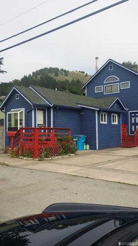 419 Harvey Way, Pacifica, CA
