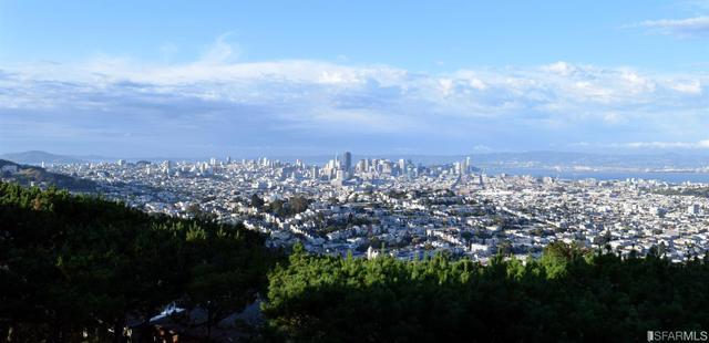 15 Red Rock Way #210N, San Francisco, CA 94131